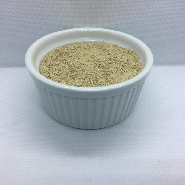 Borongoru Kava Root 1/2 lb
