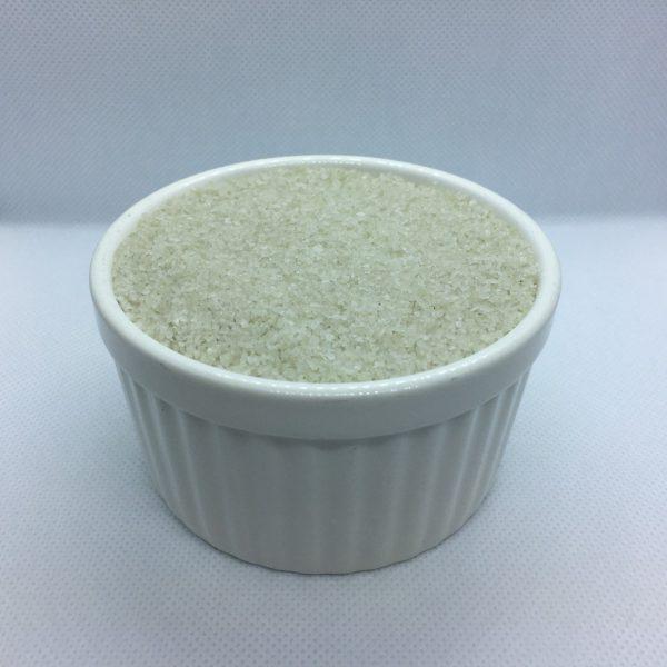Grey Sea Salt 1/2 lb