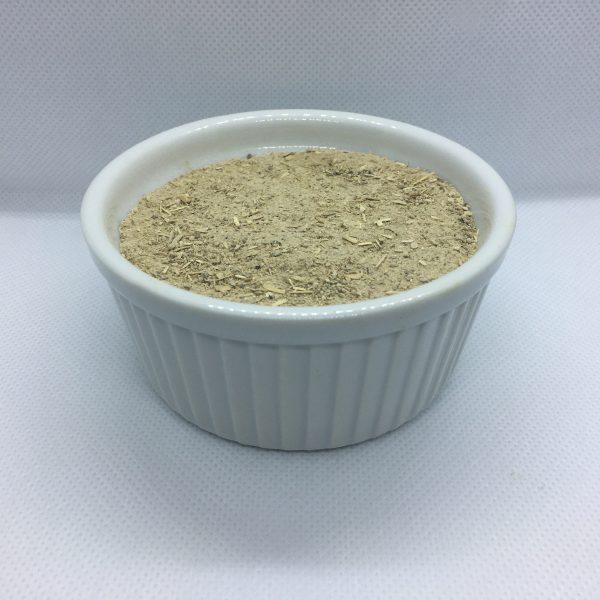 Pouni Ono Kava Root 1/2 lb