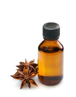 Anise Seed Essential Oil-1 Fluid Oz